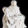Скульптура Пиета