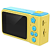 Детский цифровой фотоаппарат Smart Kids Camera V7, фото 6