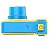 Детский цифровой фотоаппарат Smart Kids Camera V7, фото 7