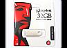 Карта памяти для компьютера | Флэш-накопитель | Флешка   USB Kingston 32GB, фото 3