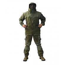 Полевой костюм Горка палатка олива Pancer Protection