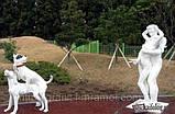 Эротические скульптуры из мрамора, фото 2