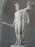 Скульптуры греческих богов, фото 4