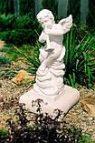 Парковые скульптуры, фото 4