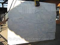 Мраморные слябы Mugla, фото 1
