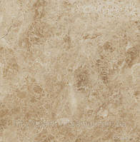 Мраморные слябы Cappuchino, фото 1