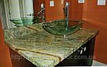 Мраморные слябы Bidasar Green, фото 3