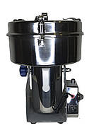 Минимельница для помола специй,сахара и кофе Grinder 2000