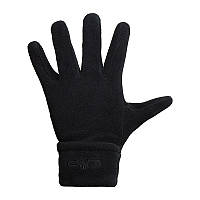 Рукавиці Рукавиці CMP WOMAN FLEECE GLOVES M