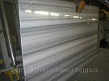 Мрамор Marmara слябы, фото 3