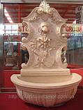 Настенные фонтаны, фото 2