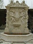Настенные фонтаны, фото 3