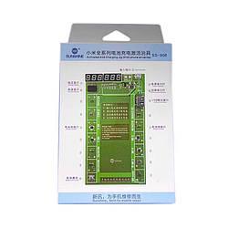 Активатор аккумуляторов Sunshine SS-906 (Xiaomi)