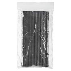 Xiaomi Power Bank Case 2c 20000mAh Black