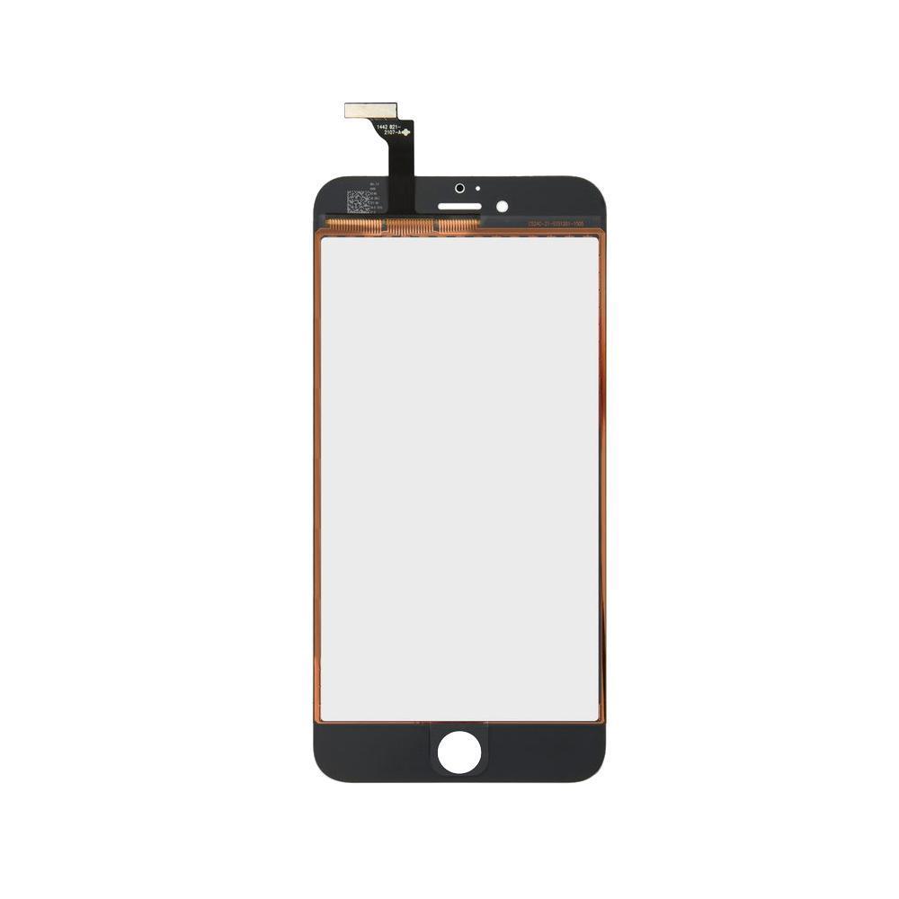 Сенсор (touchscreen) iPhone 6 Plus белый original