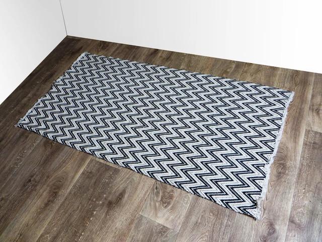 Хлопковые ковры