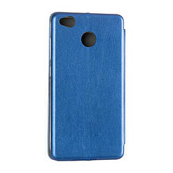 G-Case Ranger Series for iPhone X Blue