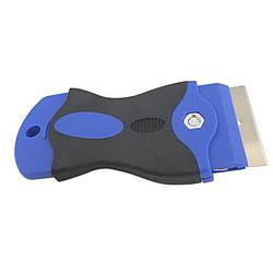 Нож для снятия OCA поляризационной пленки Sunshine SS-023