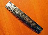 AON6500 / 6500 - 30V 200A N-Channel MOSFET, фото 2