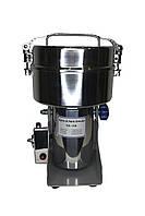 Электрическая минимельница Grinder 1500