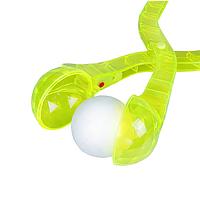 Снежколеп BOOBON STAR LIGHT зеленый, фото 1