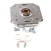 Подшипник 00618931 для сушильных машин Bosch, Siemens