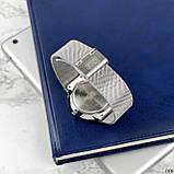 MiniFocusMF0182G  часы, фото 4