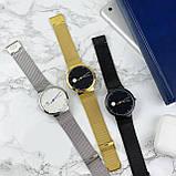 MiniFocusMF0182G  часы, фото 10