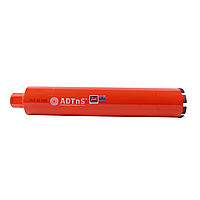 Сверло алмазное ADTnS DDS-W 092x450-8x1 1/4 UNC DLD 92 RS6 (37903370086)