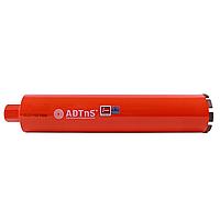 Сверло алмазное ADTnS DDS-W 102x450-9x1 1/4 UNC DLD 102 RS6 (37903370087)