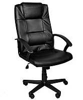Офісне крісло Компютерне крісло Офисное кресло Компьютерное кресло