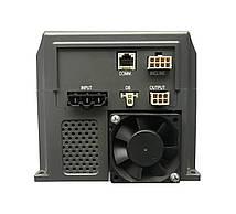 Блок управления электродвигателем PRECOR TRM 833