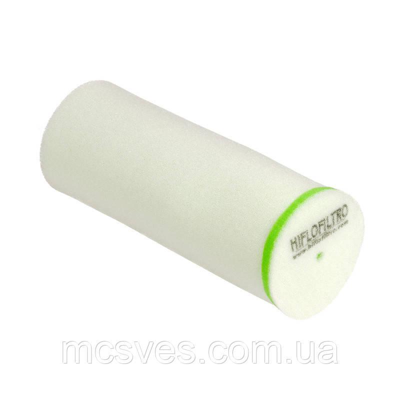 Фильтр воздушный HIFLO  HFF4024