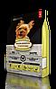 Oven-Baked Tradition adult small breeds-сухий корм для собак малих порід зі свіжим м'ясом курки 1кг