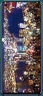 Смартфон Infinix Hot 10 Lite 2\32ГБ Black 5000 мАч, фото 4