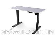 Компьютерный стол с подъемным механизмом Barsky BSU_el-08, фото 2