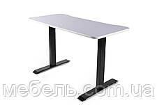 Компьютерный стол с подъемным механизмом Barsky BSU_el-08, фото 3
