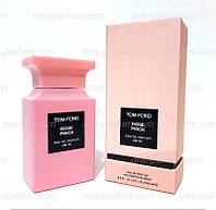Tom Ford Rose Prick (Том Форд Розі Прік) парфумована вода тестер, 100 мл, фото 1