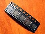 BQ24296M QFN24 - контролер заряду і OTG, фото 2