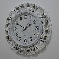 Часы настенные большие (50 см.), фото 1
