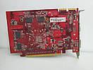 Видеокарта ATI Radeon HD 4670 512 MB  PCI-e HDMI, фото 3