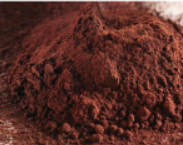 Какао порошок преміум, Masale, 200г