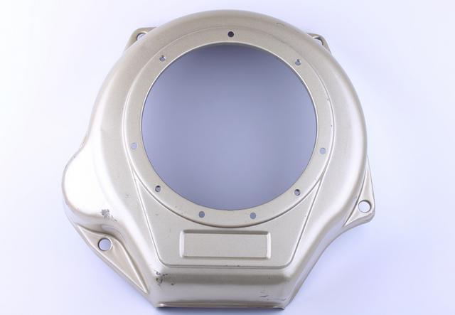 Корпус вентилятора - 186F КОД  3199