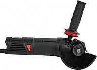 Угловая шлифовальная машина Vitals Professional Ls1212DUv ultra slim (110758)