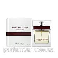 Essential Angel Schlesser eau de parfum 50 ml