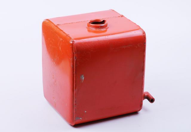 Бак топливный в сборе Xingtai 120/160 КОД  7926