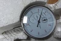 Индикатор ИЧ-10 кл.1 с/уш