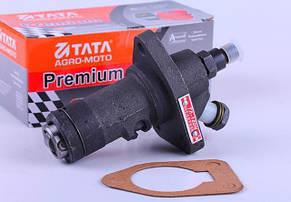 Топливный насос - 180N - Premium КОД  25000