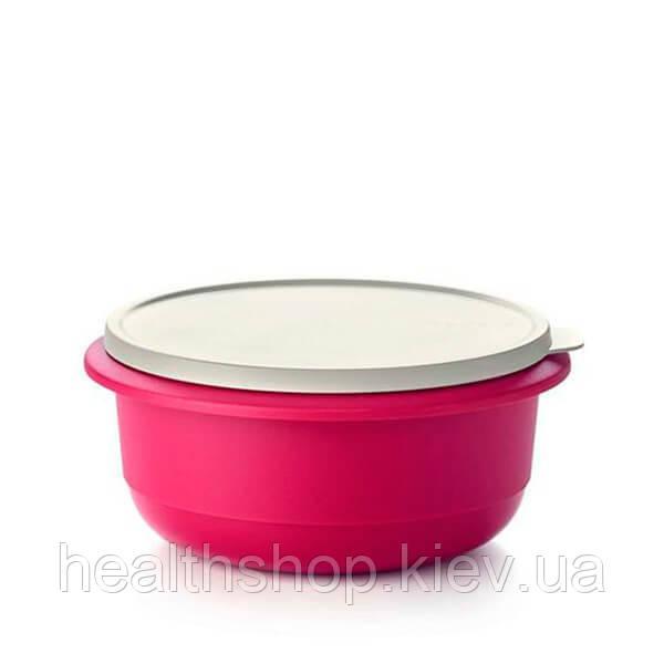 Замесочное блюдо «Профи» 2л Tupperware
