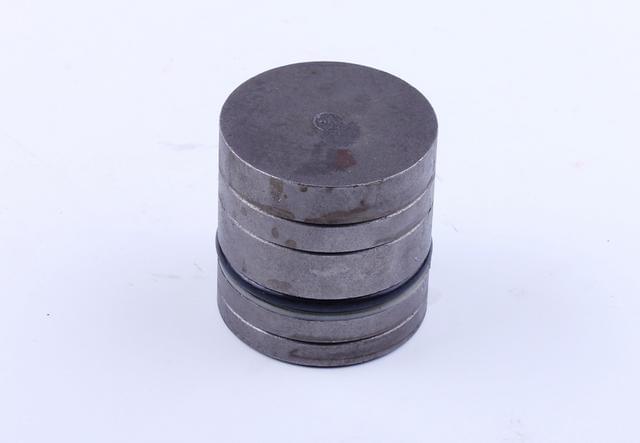 Поршень гидравлического цилиндра Xingtai 240/244 КОД  7999